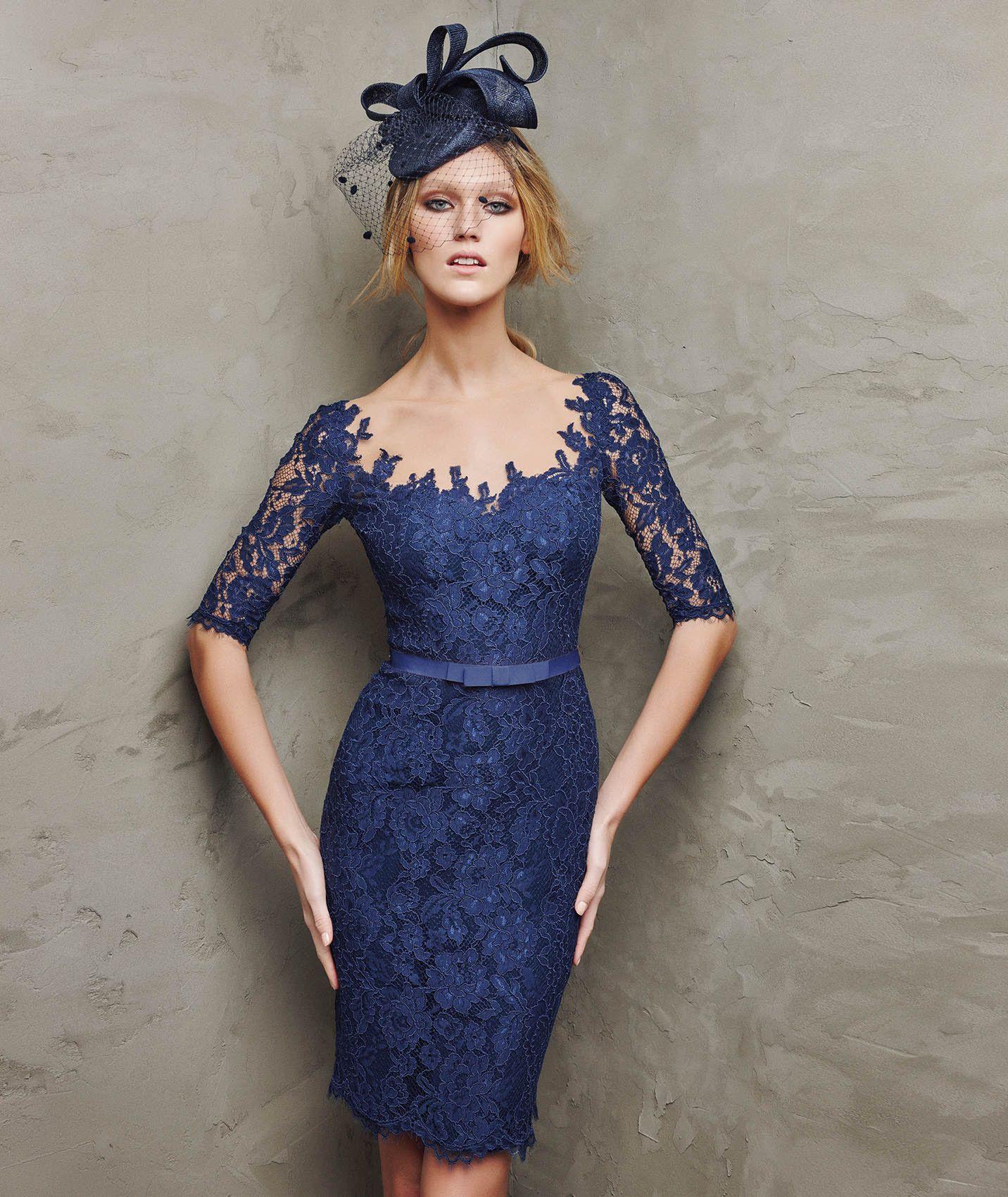 Elegante kleider bei c&a