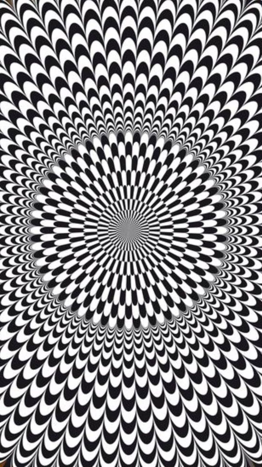 optical illusions # 15