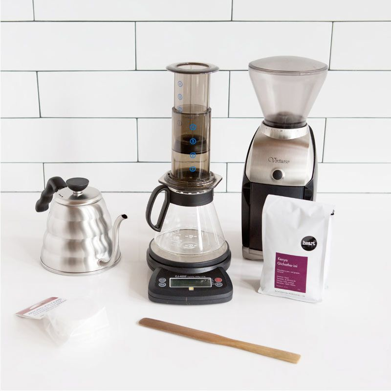 Aeropress Coffee Pinterest Coffee Coffee Culture And Meat
