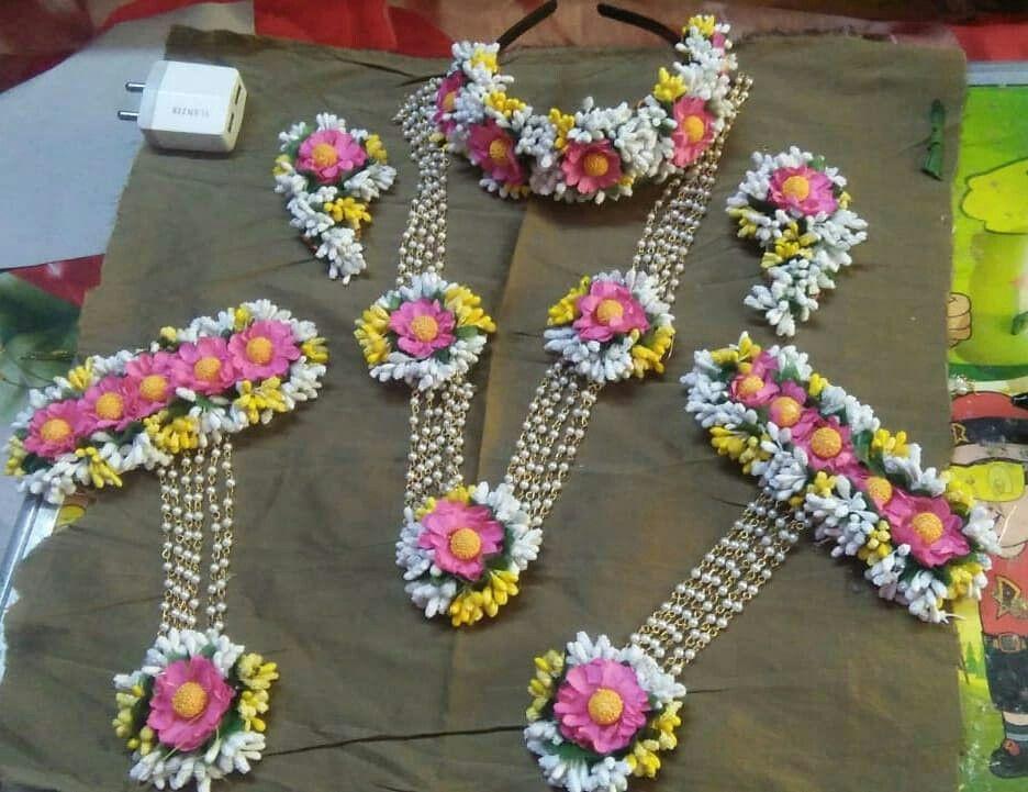 imsadiyakhan wedding indianjewellery jewellery