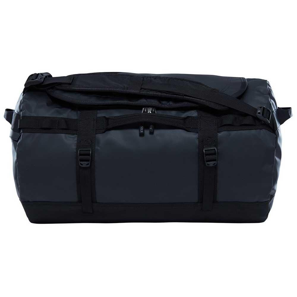 The north face Base Camp Duffel S Nero, Trekkinn#base #camp #duffel #face #nero #north #trekkinn