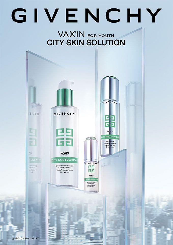 Mai Linh Photographer Advertising Cosmetics Advertising Cosmetic Creative Cosmetic Design