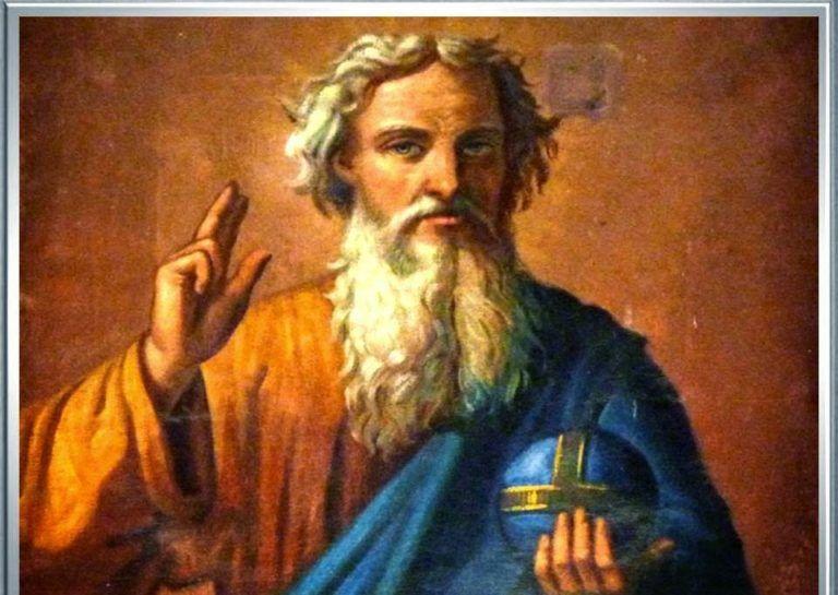 Oración Para Romper Maldiciones Económicas Y Recibir Ayuda Y Bendiciones Los Santos Catolicos Dios Padre Oracion A Dios Padre Oraciones Poderosas