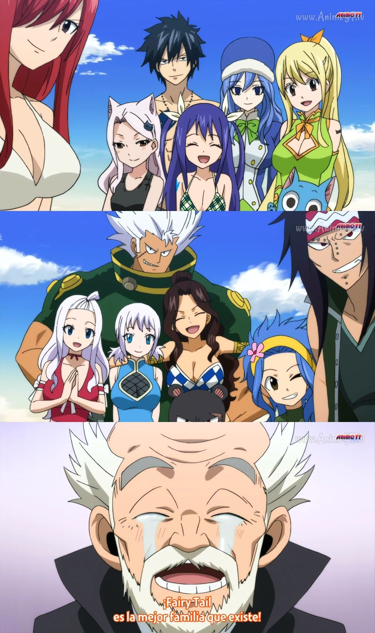 Manga Cosplay Maximum Cosplay Fairy Tail Pictures Fairy Tail Family Fairy Tail Photos Discover images and videos about mirajane from all over the world on we heart it. fairy tail