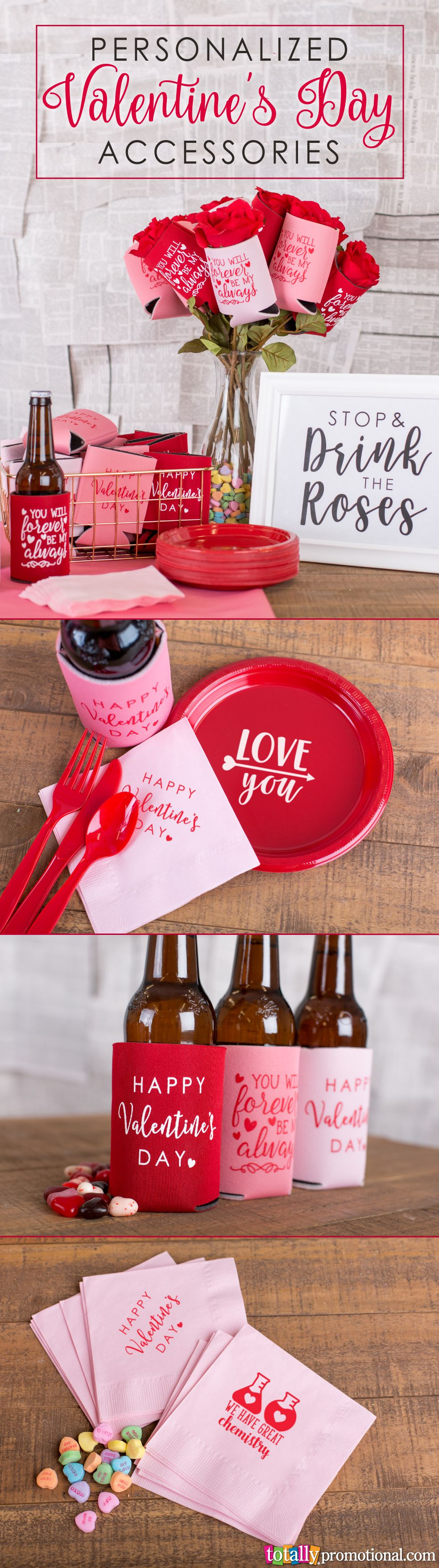 Create Your Own Personalized Valentine S Day Gifts For