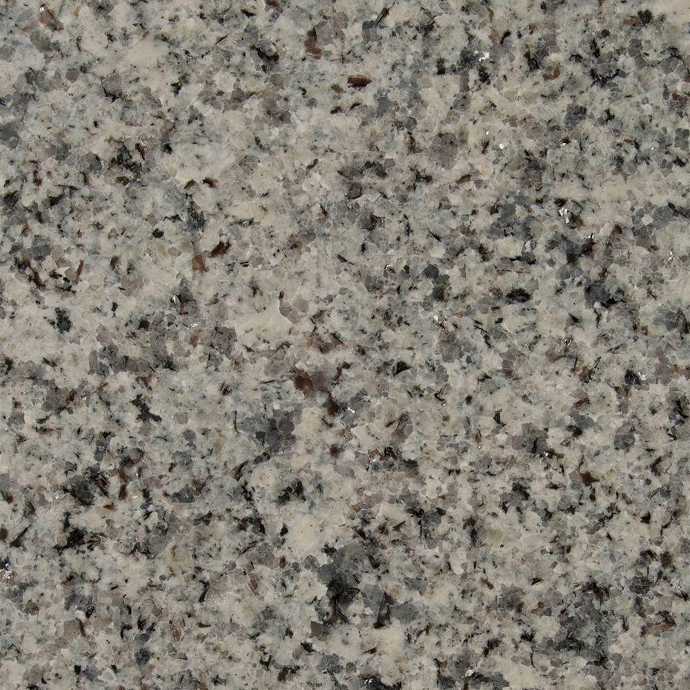 Bianco Antico Home Depot This Is The Granite Countertop Art And