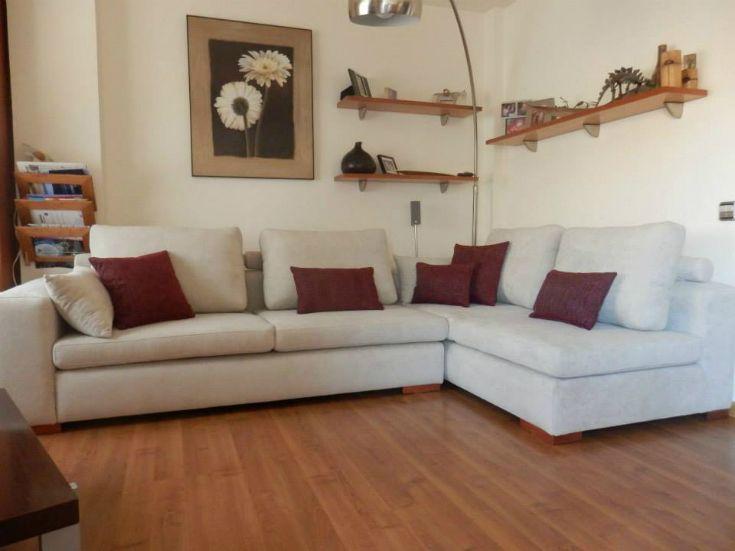 Rinconeras para salon sofa rinconera hinchable intex with - Rinconeras de salon ...