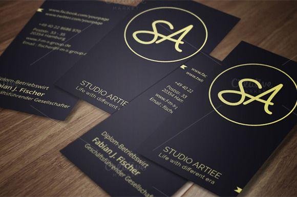 Simple photography business card photography business cards and simple photography business card colourmoves