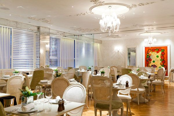 Baku London Azerbaijani Bar And Restaurant Some Of The Best Service Food You Must Head Upstairs For A Cocktail Of 3 Home Decor Restaurant Home