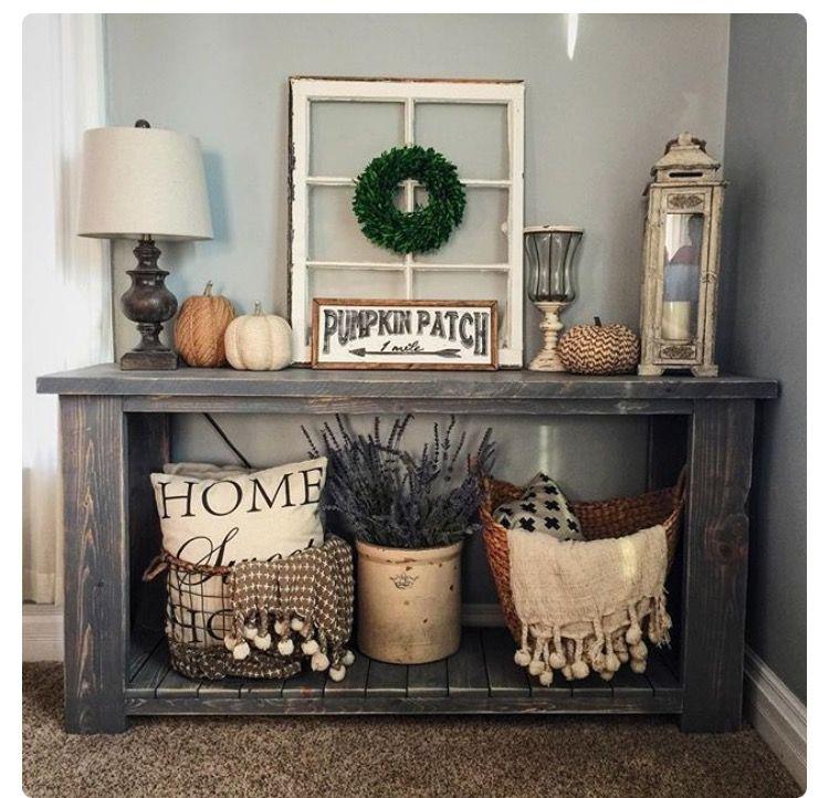 Pin de Dawn V en Home Sweet Home | Pinterest | Sueños y Decoración
