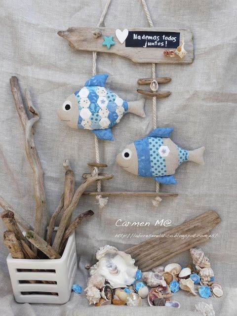 Verre les mouettes-Artisan petit bord de mer plage Seagull Home Cadeau Ornement