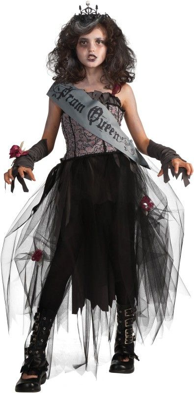 Prom Queen Dress Up
