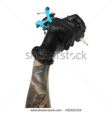 Free Download Abstract Flame Tattoo Transparent Png Image Clipart Picture With No Background Miscell Hd Tattoos Flame Tattoos Background Images Wallpapers