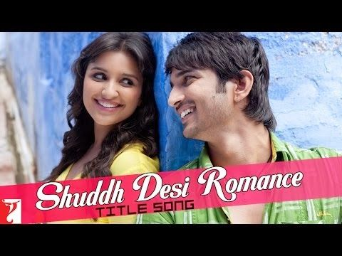 shuddh desi romance movie download in hd quality