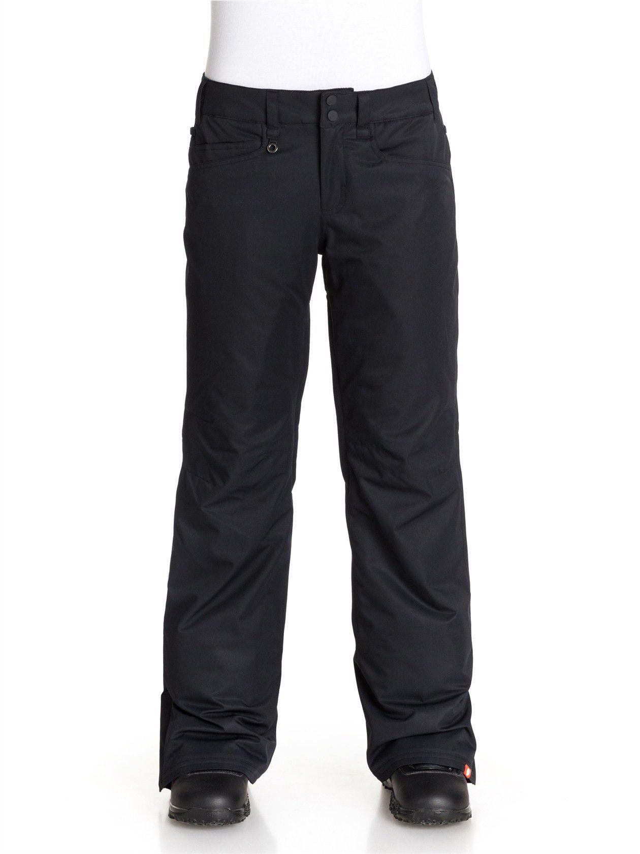 roxy backyard snowboard pants womens products snowboard pants