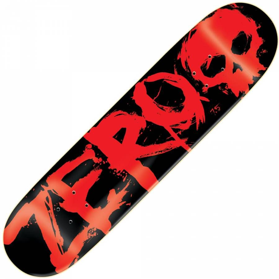 Best Zero Skate Decks - Google Search