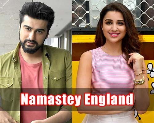 Watch Namastey England Full-Movie Streaming