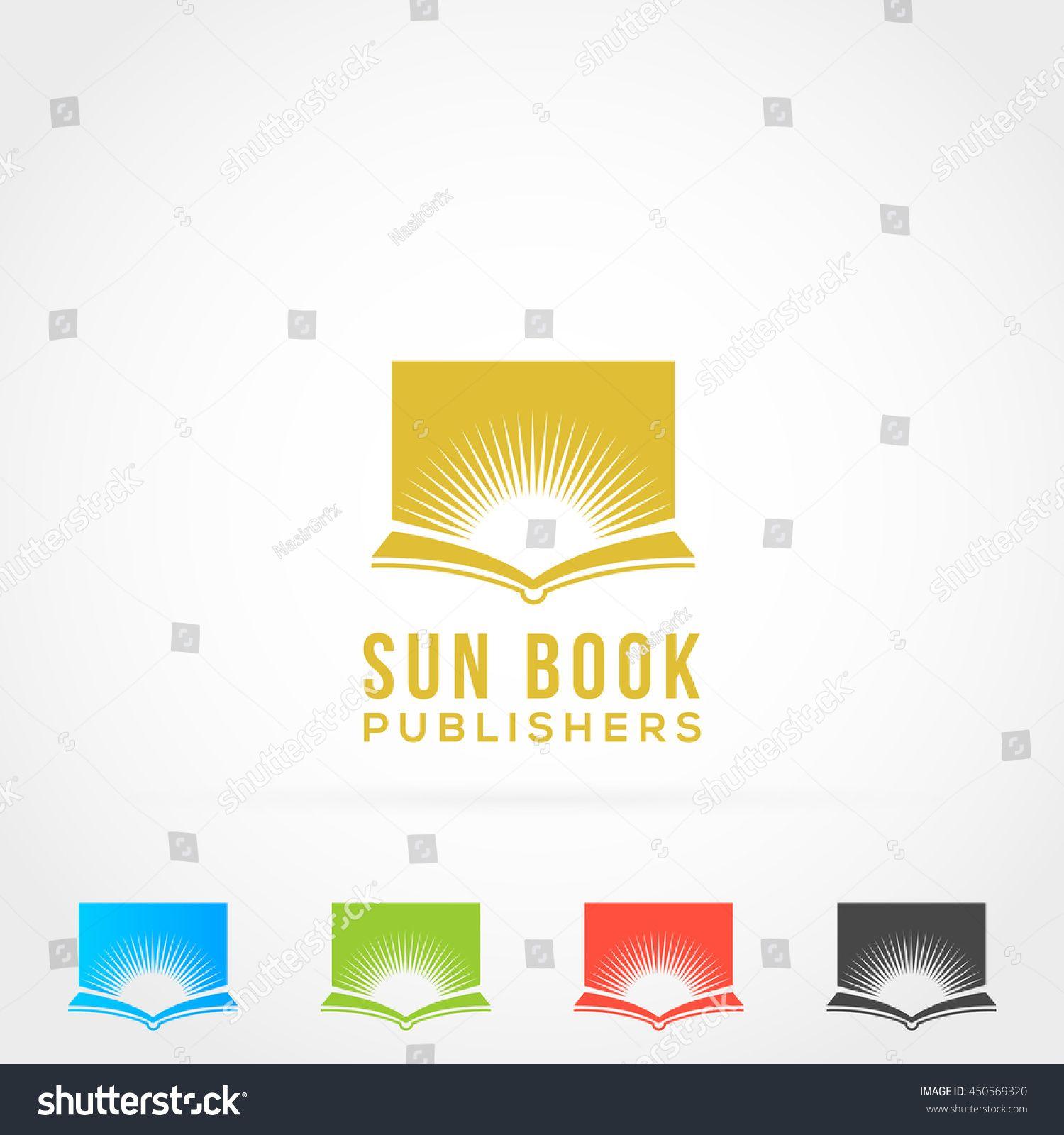 Education Book Logo Icon Ad Sponsored Book Education Icon Logo Book Logo Education Icon Logo Icons
