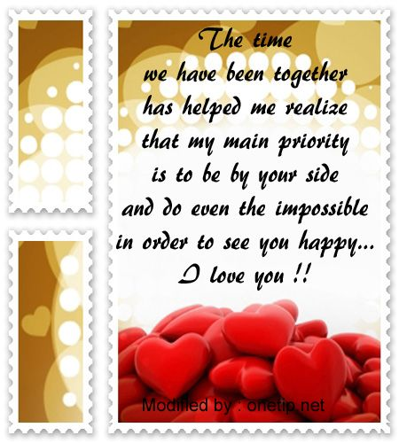 Romantic Text Messages For Wife,romantic Love Quotations For Wife : Http://