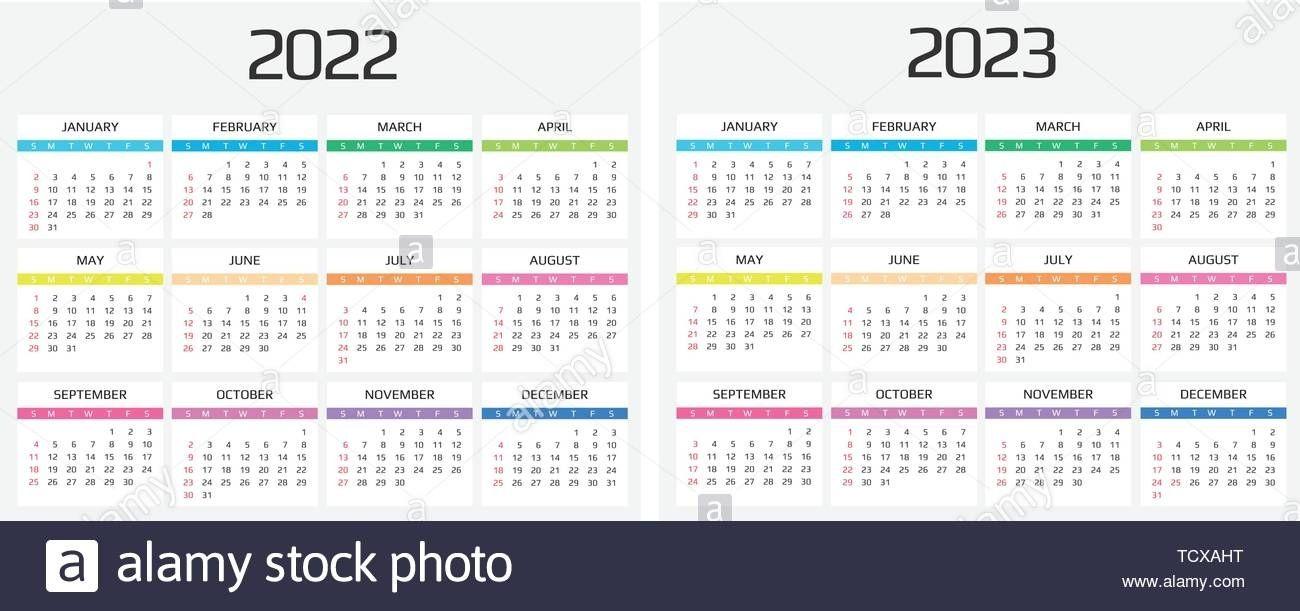 Big Calendar 2022.Exceptional Big Printable Calendars 2020 2021 2022 Printable Calendar 2020 Calendar 2020 Calendar Printables