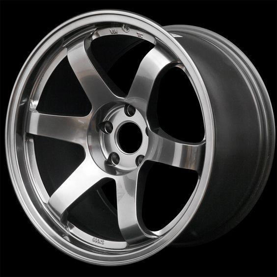 Rota P45r | ROTA Grid R (17, 18, 19 inch) Wheels | ROTA Wheels Australia