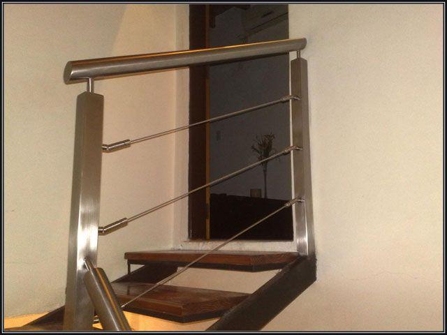 Идей на тему «barandas para escaleras в pinterest»: 17 лучших ...