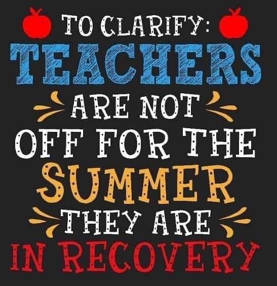 TeacherGoals on Twitter