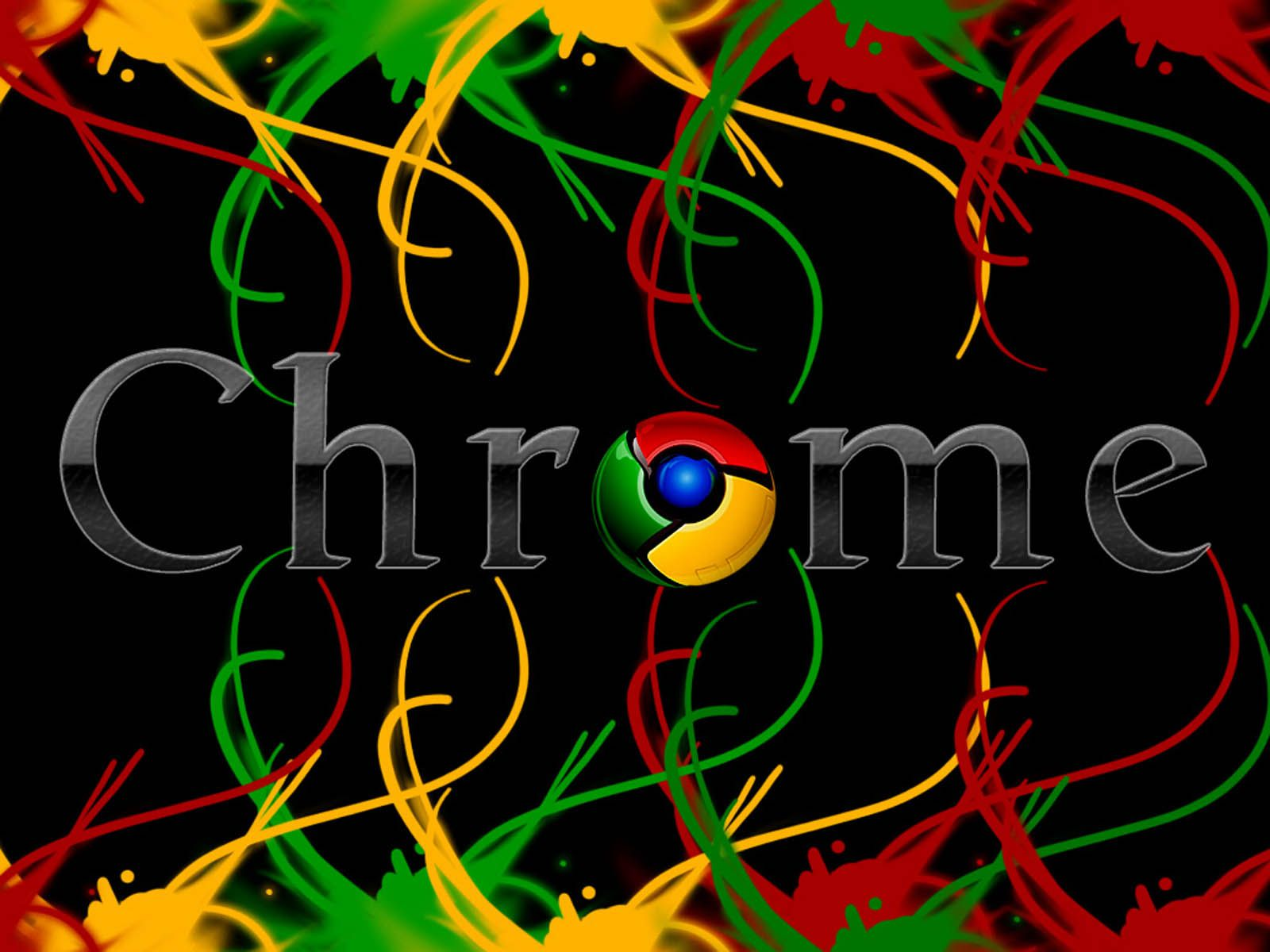 google wallpaper theme