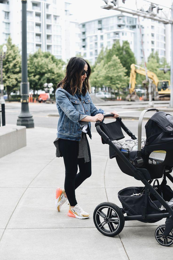 Pin on motherhood tips + tricks