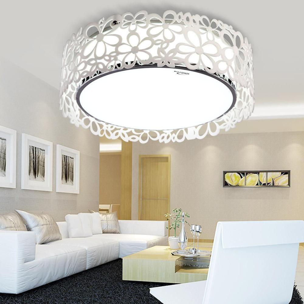 Lampade moderne per soggiorno: images : lampade da tavolo artemide ...