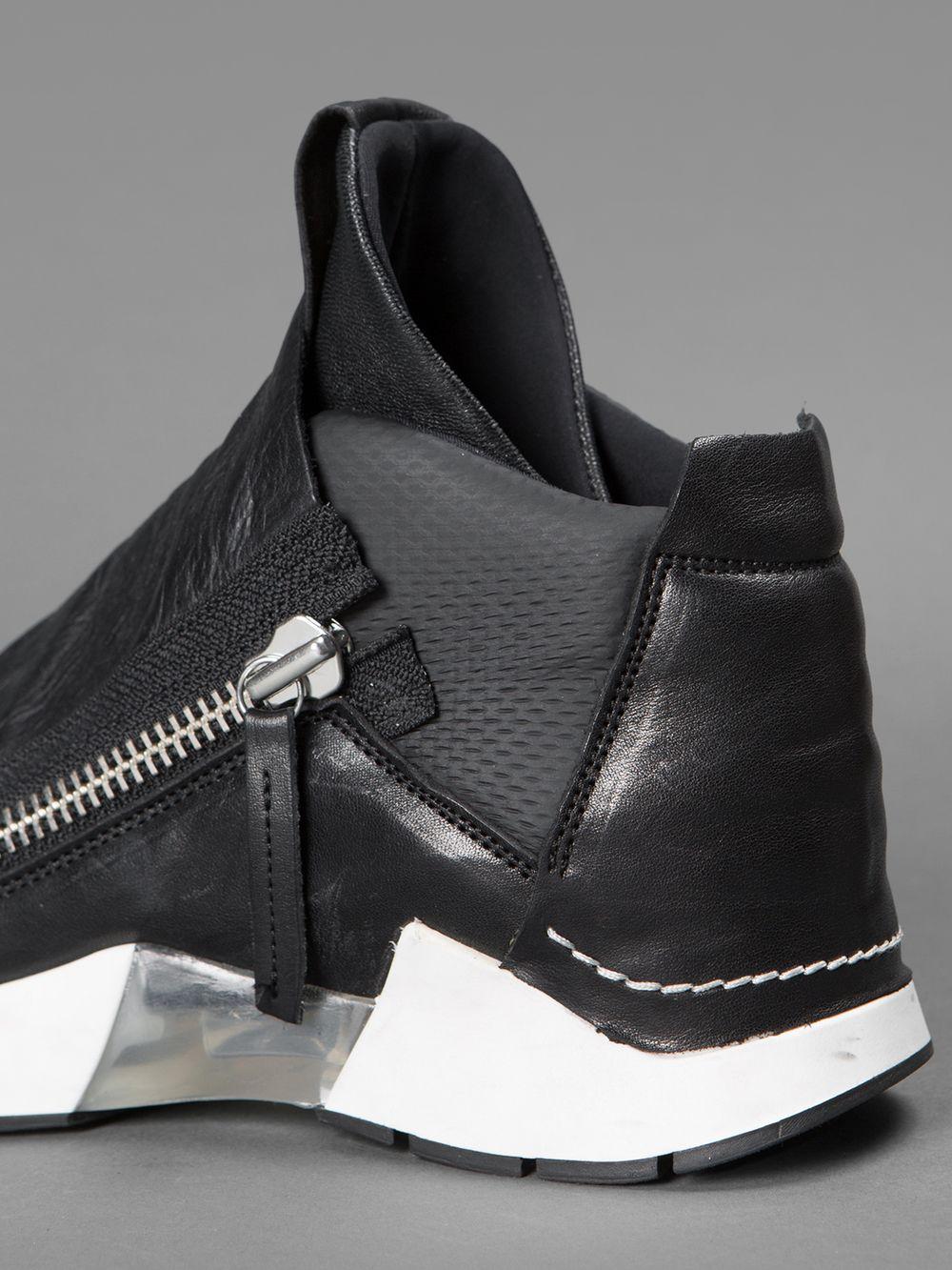 huge selection of fe87c b96fb Ca314-78-11 Shoe Art, Art Shoes, Shoe Sketches, Fashion Details