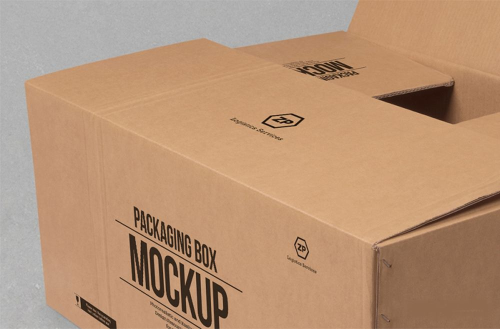 Download Pin On Branding Mockups Grfxpro