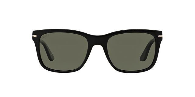 efe353cd951f11 Persol Sunglasses - Free Shipping   Returns   Sunglass Hut   Style ...