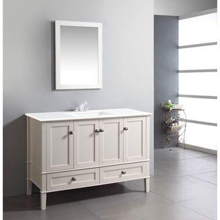 17 Best images about Bathrooms on Pinterest | Vanities, Undermount ...