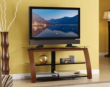 Bryson Tv Stand Www Leons Ca Tv Stand Entertainment Wall Units