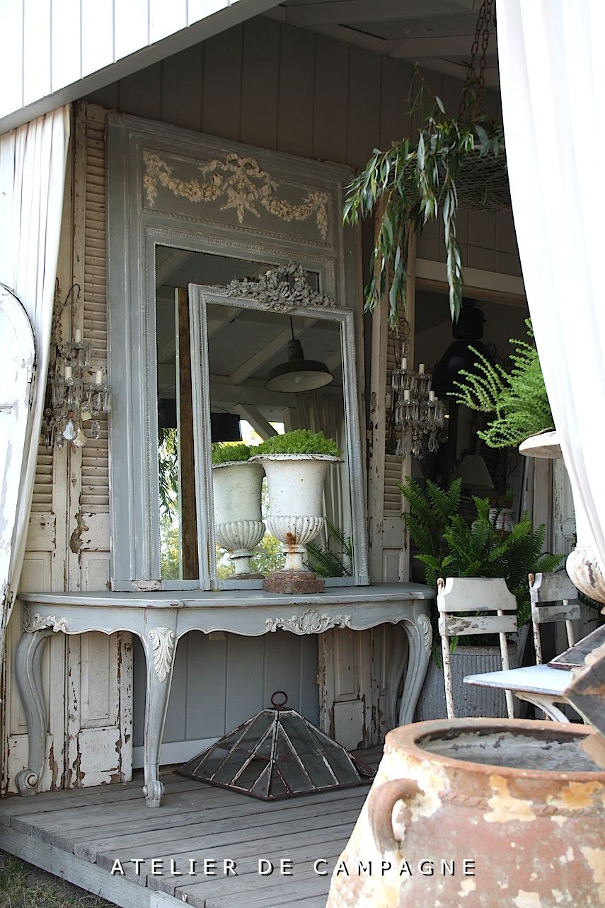 our garden house porch atelier d c you 39 re giving me a. Black Bedroom Furniture Sets. Home Design Ideas
