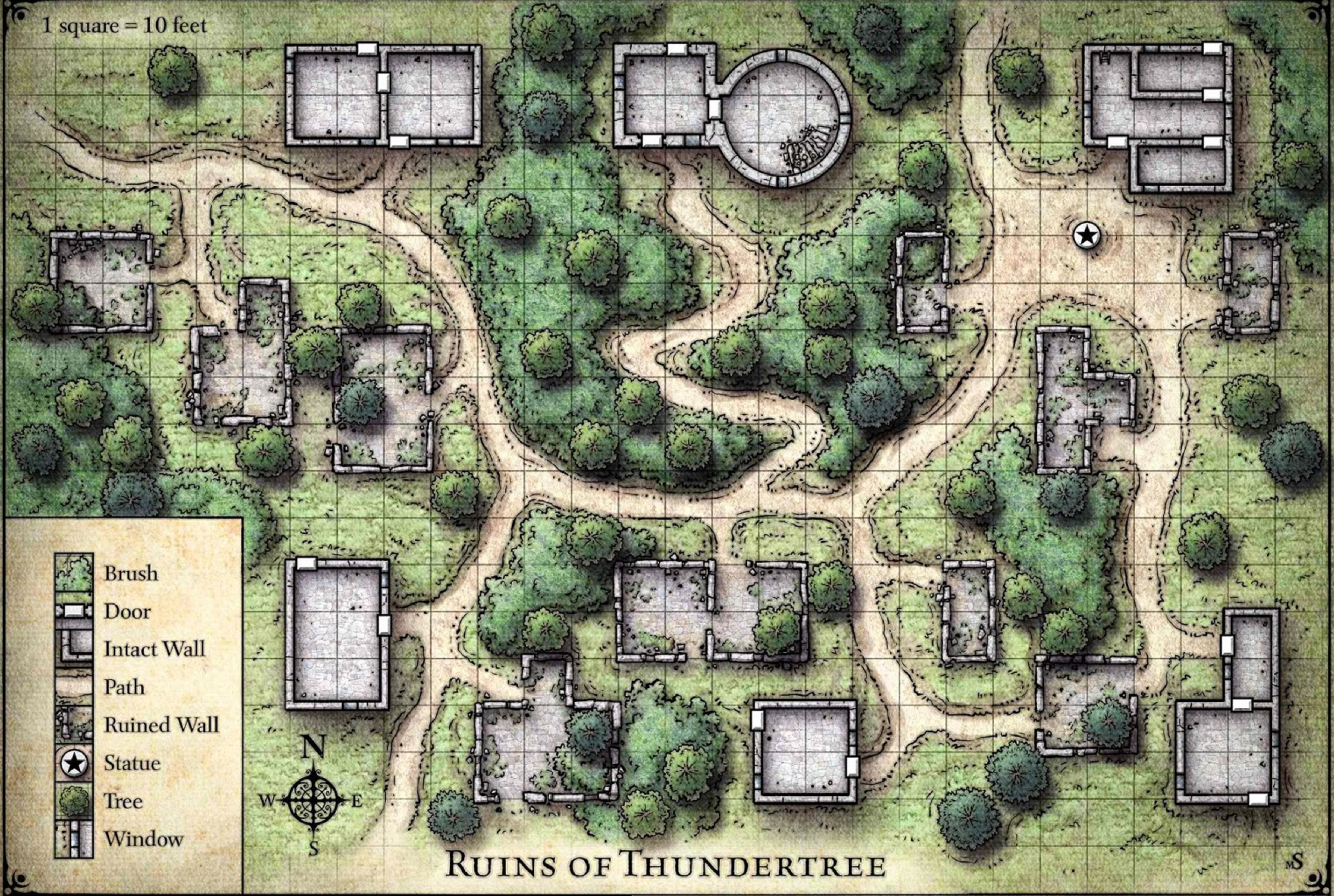 pin by questing gm on lost mine of phandelver in 2018 pinterest