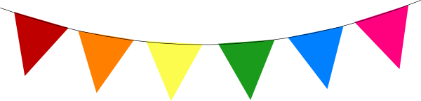 flag banner png - Buscar con Google
