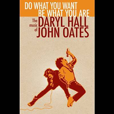 Ho appena scoperto la canzone I Can't Go For That (No Can Do) di Daryl Hall & John Oates grazie a Shazam. http://shz.am/t2895323