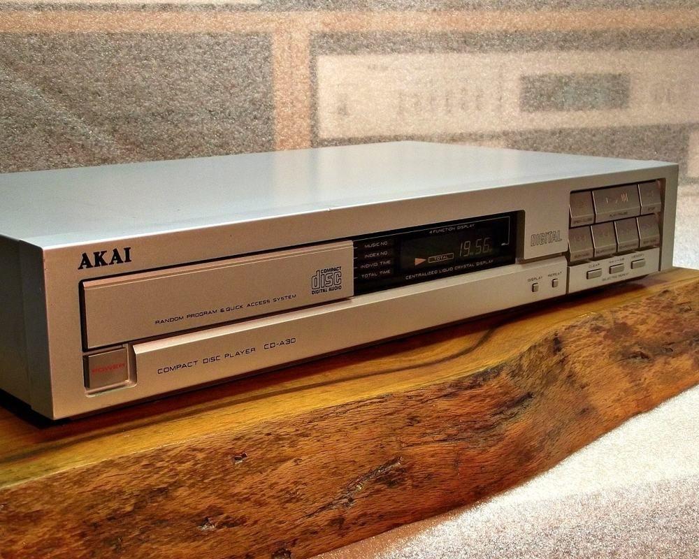 Pin On Vintage Audio
