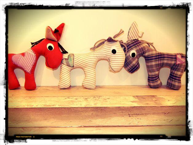 Feli Paard