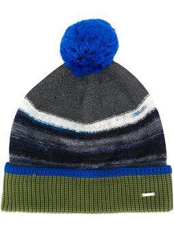 K-Wange  hat. DIESEL   ... b88c8ca34efb