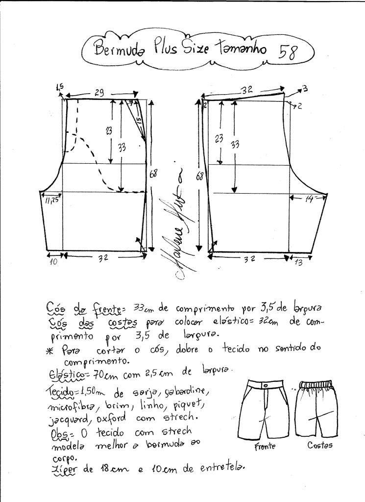 Pin de Benito Tito Toledo en Trajes | Pinterest | Costura, Moldes y ...