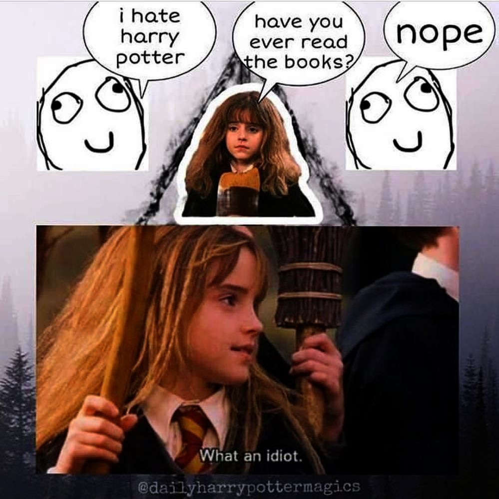 Harry Potter And The Cursed Child Excerpt Inside Harry Potter Movies From Best To Worst At H Harry Potter Memes Hilarious Harry Potter Puns Harry Potter Movies
