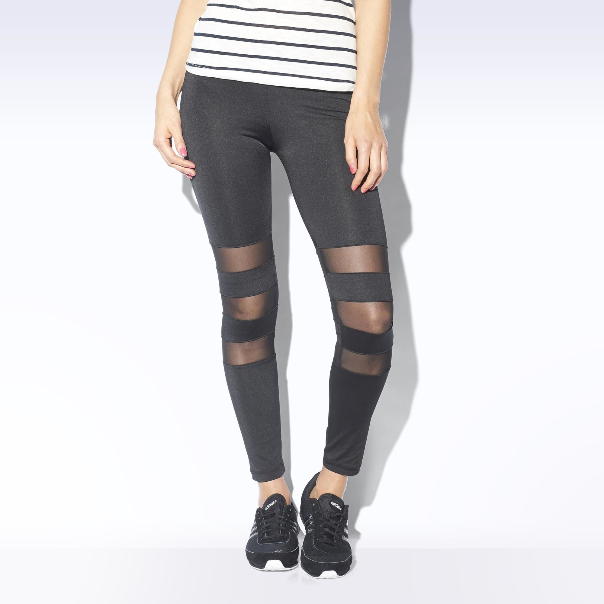 5dadc3ad9911b9 adidas leggings neo clearance-Kostenlose Lieferung!