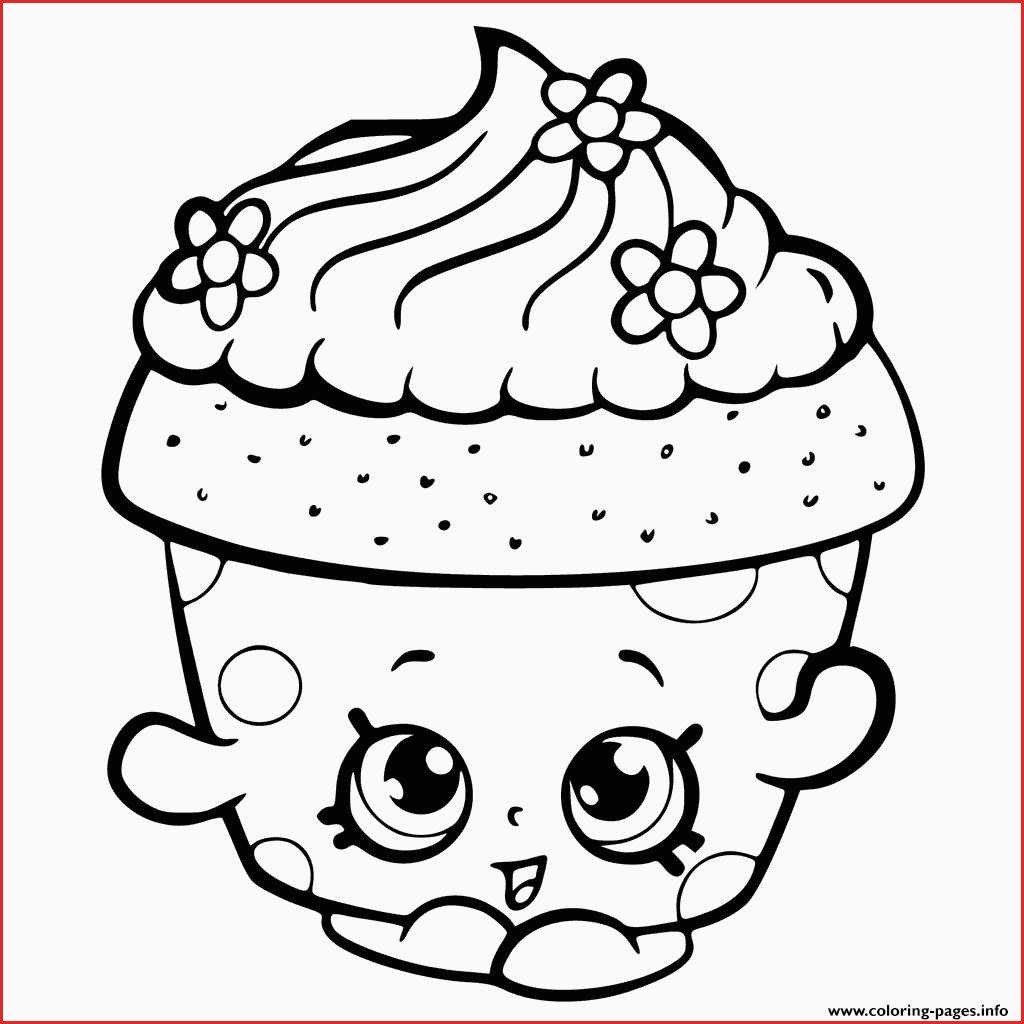 Crayola Coloring Book For Adults Lovely Color Book Pages 1601 Drawing Co Cupcake Coloring Pages Shopkins Coloring Pages Free Printable Shopkins Colouring Pages