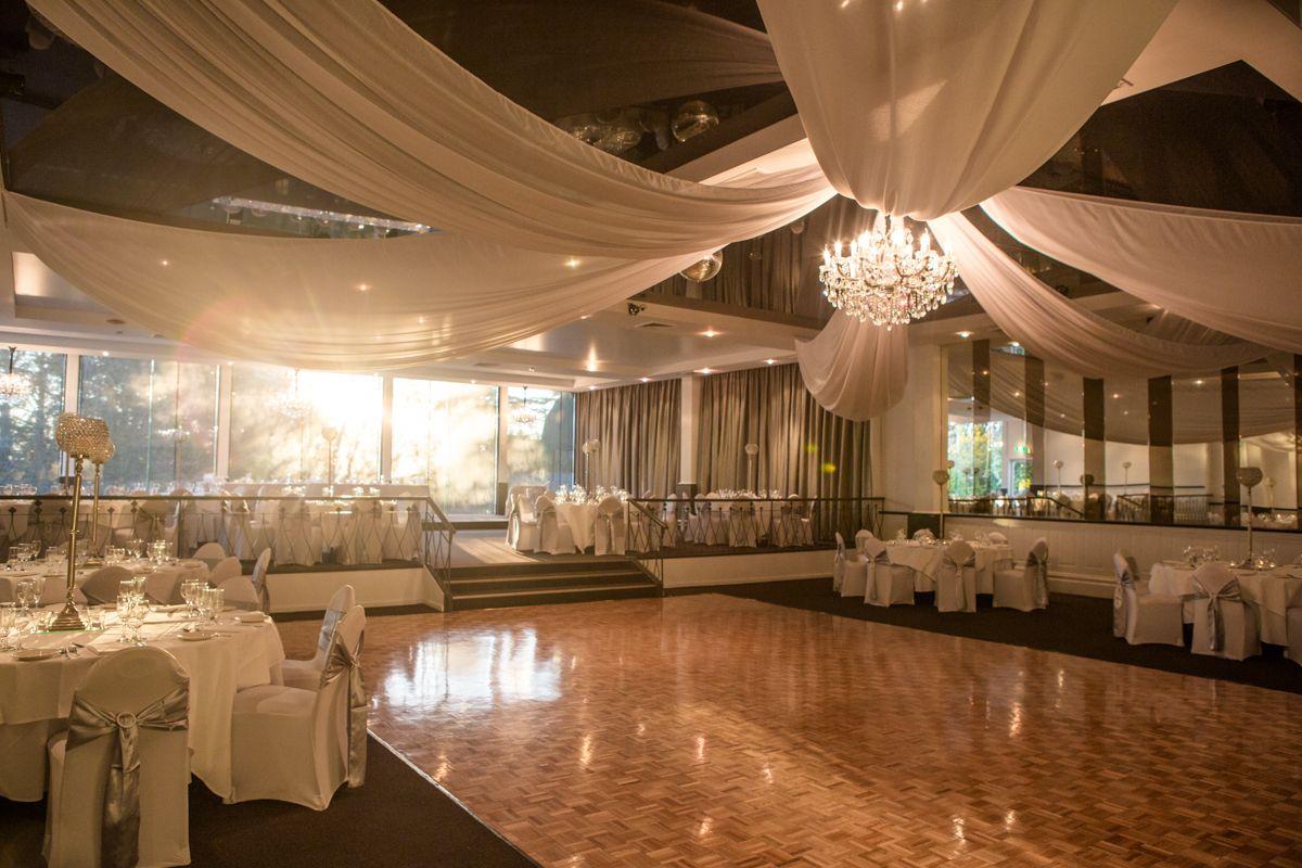 The chandelier ballroom the chandelier ballroom linley the chandelier ballroom arubaitofo Choice Image