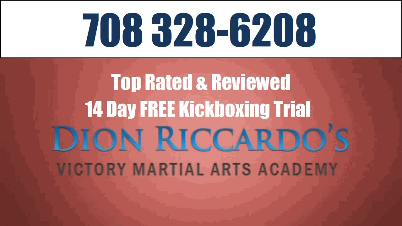 Student Reviews of BJJ Classes near 60525. Looking for Jiu Jitsu classes and live near countryside IL. Check out our video and FREE Trial.