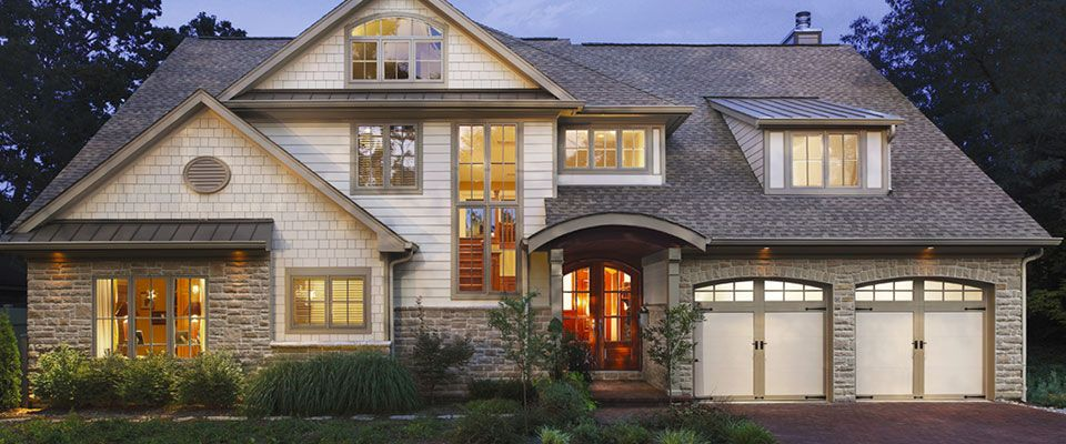Garage Doors Inspiration Gallery Carriage House Doors Garage Door Styles Garage Door Design