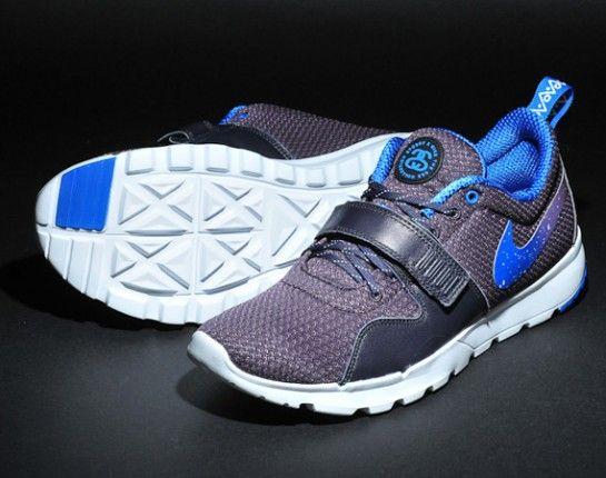 stussy-x-nike-sb-trainerendor-release-info-03-545x430.jpg (545×430) |  Sneakers...Shoes, Fashion & Technology | Pinterest